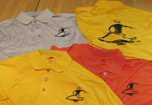 Click Here for dps Logo Polo